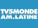 TV5 Monde Amérique Latine
