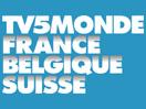 TV5 Monde France Belgique Suisse
