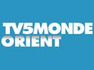 TV5 Monde Orient