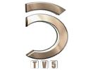 TV5 (DWET-TV5)