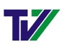 TV7 Moldova