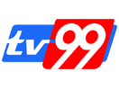 TV 99