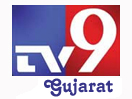 TV 9 Gujarat
