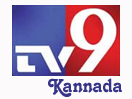 TV 9 Kannada