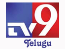 TV 9 Telugu News