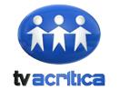 TV A Crítica (SBT AM)