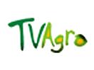 TV Agro