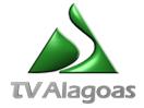 TV Alagoas