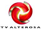 TV Alterosa (SBT MG)