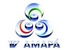 TV Amapá