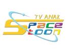 TV Anak Space Toon