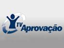 TV Aprovação