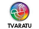 TV Aratu (SBT Bahia Canal 4)