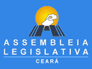 TV Assembléia Ceará