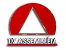 TV Assembléia Minas Gerais