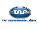 TV Assembléia Piauí
