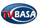 TV Basa