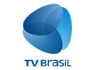 TV Brasil Maranhao