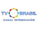 TV Brasil – Canal Integración