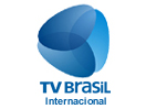 TV Brasil Internacional