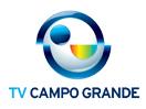 TV Campo Grande