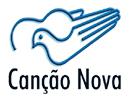 TV Cançao Nova Internacional