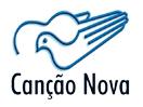 TV Cançao Nova Rede