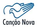 TV Cançao Nova Vale