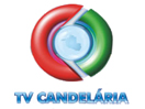 TV Candelaria