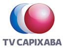 TV Capixaba