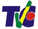 TV Ceará (Canal 5)