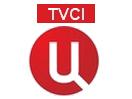 TV Centr International
