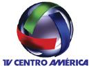 TV Centro America (Globo MT)
