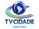 TV Cidade – Canal 8 Fortaleza