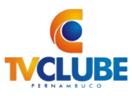 TV Clube de Pernambuco