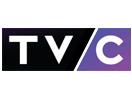 TVC Television por Cable