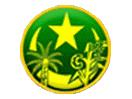 TV de Mauritanie