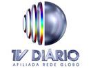 TV Diario