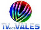 TV dos Vales