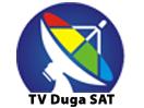 TV Duga Sat