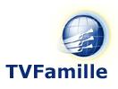TV Famille
