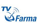 TV Farma