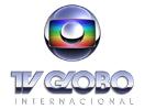 TV Globo Internacional
