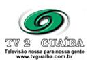 TV Guaiba