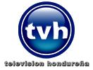 TV Hondureña