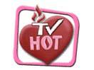 TV Hot (Sky Mexico)