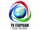 TV Itapoan – Record Nordeste
