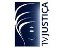 TV Justica