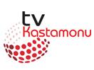 Kastamonu TV
