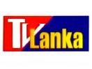 TV Lanka